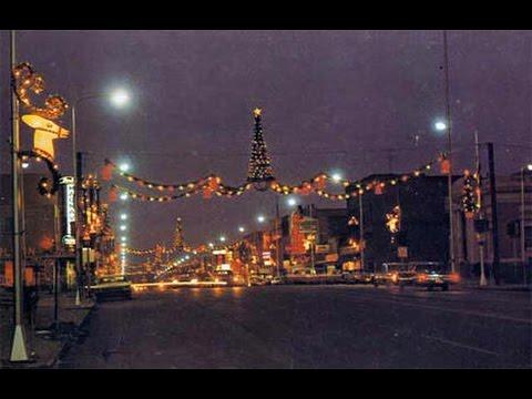 Christmas Time 1965 - KSTP-AM Radio Aircheck - Minneapolis/St. Paul, MN (12/21/1965)