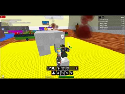 roblox how to make npc talk in chat