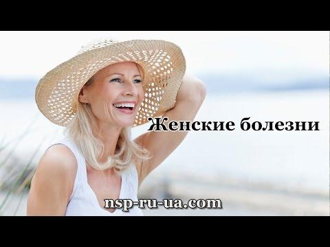 Препараты при климаксе - klimax-