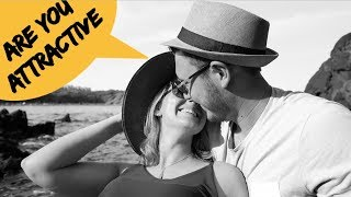 How to become Attractive || How To Attract Girls || How to Attract someone ||