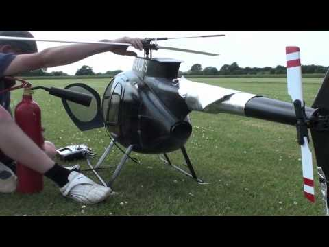 how to make a rc helicopter video download
