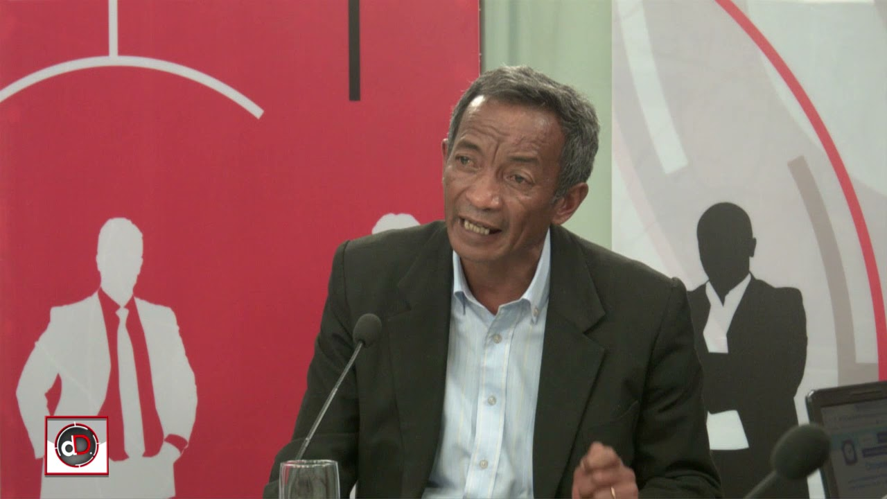 Download DON DRESAKA OJM DU 09 OCTOBRE BY TV PLUS MADAGASCAR