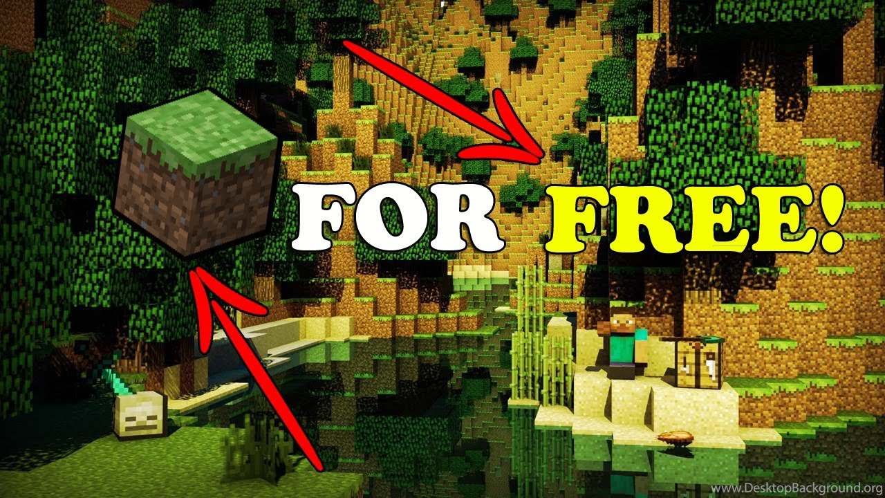 how to get minecraft java edition for free in 2020full