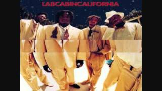 The Pharcyde - Pharcyde