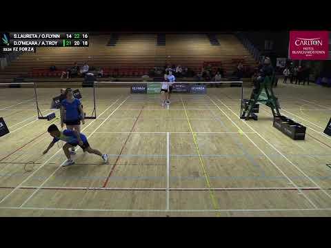 fz-forza-u19-irish-nationals---semi-finals-&-finals---court-7
