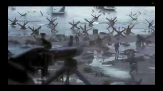 Saving Private Ryan : omaha beach part 2