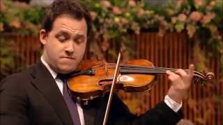 Schubert   Moment Musical No. 3 for Piano, Violin and Cello