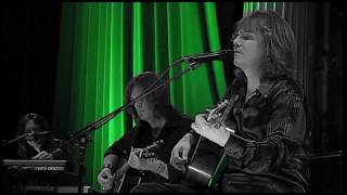Video Europe - Wish You Were Here (Pink Floyd Cover) download MP3, 3GP, MP4, WEBM, AVI, FLV Maret 2017