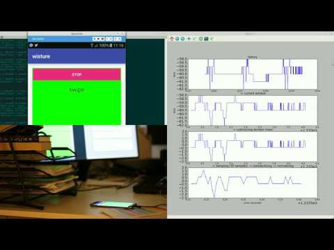 Papers With Code : Gesture Recognition