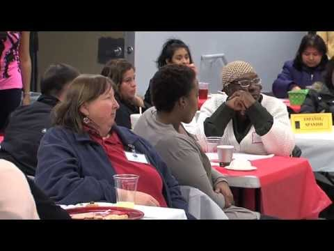 County Report This Week Episode 258 April 3, 2015