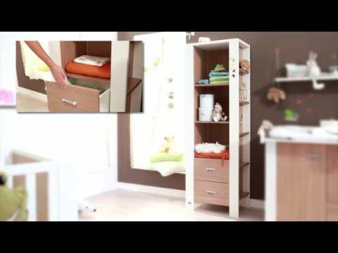 Herlag Kinderzimmer herlag kinderzimmer modern - youtube