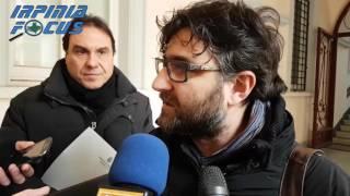 Carenza Personale ufficio Tributi del Comune di Avellino - D'Acunto e Sarno