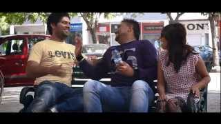 Guravtar - Chandigarh (Official Video) Album [Catwalk] {Music : R.Guru} Latest song Nov-2012-2014