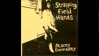 "Strapping Fieldhands - ""Aeroplane Ticket"""