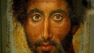 ✥ Frère musulman, tes Parents Chrétiens te Regardent ! (+ musique non-instrumentale) ✥