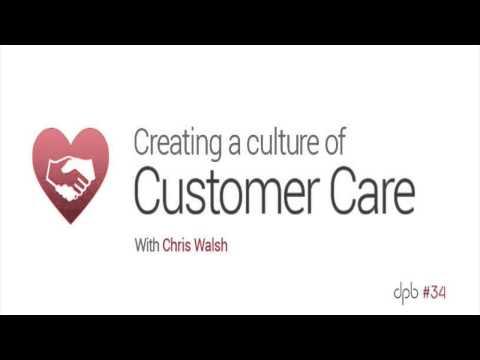 Customer Service For Automotive Dealers - Car Sales Training
