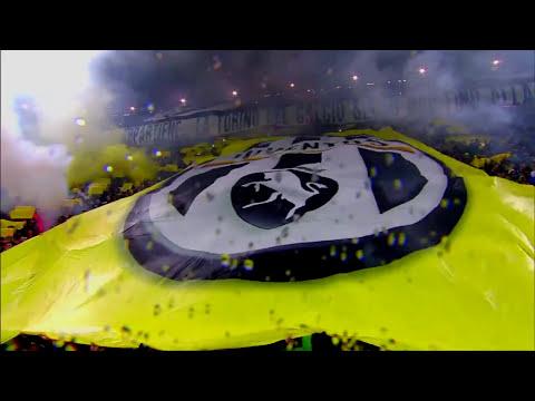 Video Barcelona Vs Real Madrid Full Match