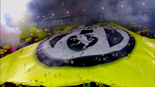 Juventus Theme Song Storia Di Un Grande Amore 2017 Unoficial from Fans
