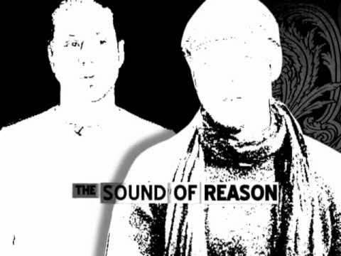 The Sound Of Reason: Brothers In The Deen Promo