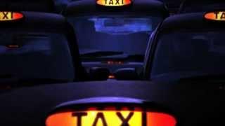 видео Такси Киренск