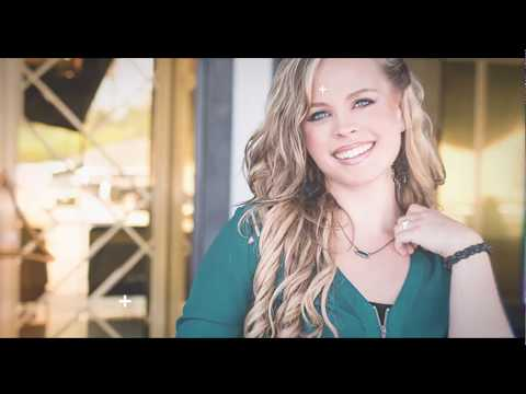 Music Video - East Texas Country Music Festival (2019 Intro Video)