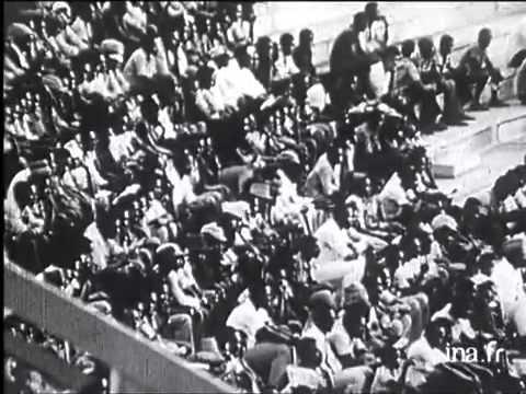 Souvenirs coupe d 39 afrique des nations de football cameroun - Coupe d afrique des nation ...