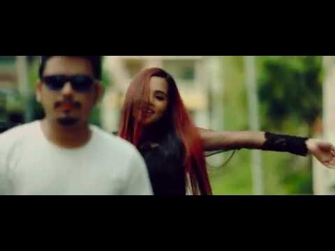 Takshi Sonjani   Music  Release
