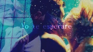 ♥ 3MSC - Yo te esperare ♥