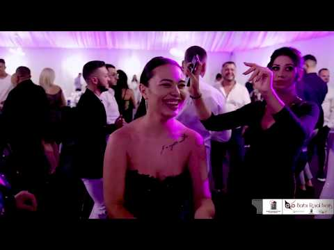 Tzanca Uraganu - Hai la magazin (COVER ZEMER) By Barbu Events