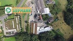 Firma Siepmann GmbH  / Imagefilm