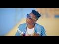 أغنية Asala Nani Zaidi Official Music Video