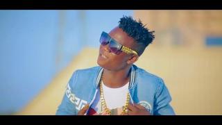 Asala - Nani Zaidi (Official Music Video)