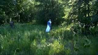 Уги кыз. Фильм на татарском языке