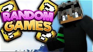 Minecraft | Random Games Stream | #Roadto2kSubs!!!