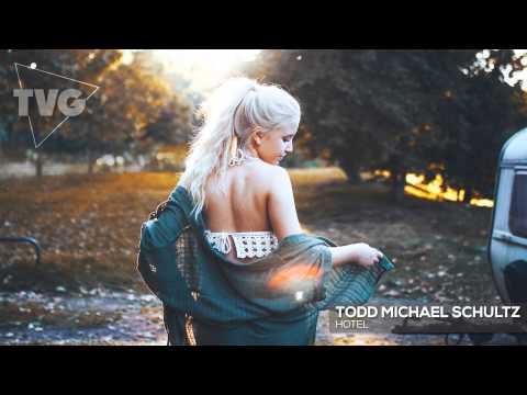 Todd Michael Schultz - Hotel