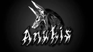 Tomcraft Loneliness Anubis Remix FL Studio.mp3