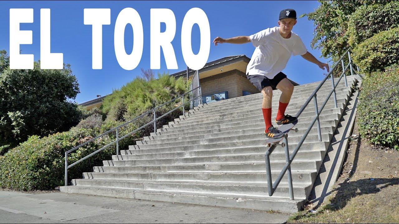 El Toro Iserlohn