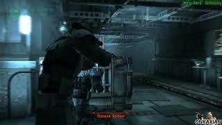 Fallout 3 [Part 13]