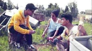 Repeat youtube video film Kan Hna De HAMZA JALISSI -KHOURIBGA-