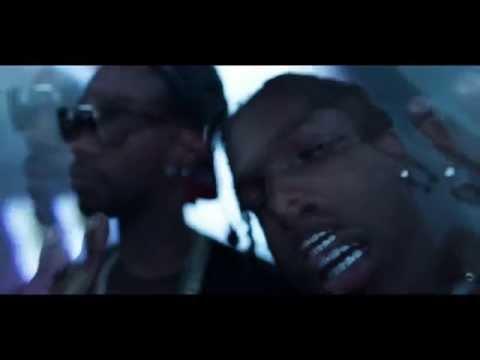 download A$AP Rocky - Multiply (feat. Juicy J)
