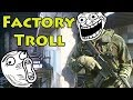 Trolling & Owning Factory - Escape From Tarkov