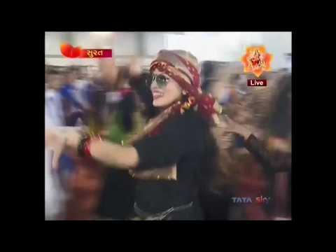 Gori Gori Gokul Gaam Ni Chhori | Rajesh Modi