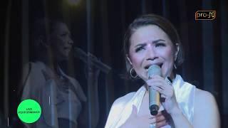 Download Lagu Ruth Sahanaya - Woohoo (Live Performance) mp3