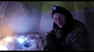Рузское водохранилище Рыбалка с ночевкой Ловлю подлещика