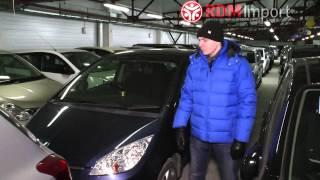 видео Автомобили Mitsubishi: продажа и цены