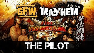 fire pro wrestling world promoter mode guide