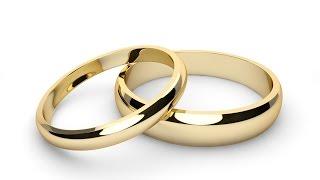 Wedding Nasheed Barakallah