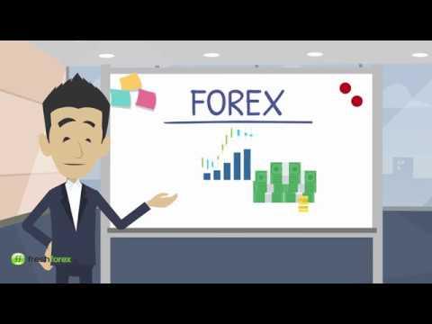 Как зафиксировать прибыль и ограничить убытки Форекс. Урок 4