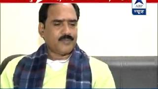 Make Nitish Kumar Bihar CM again ll Minister Jay Kumar Singh demands