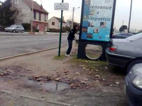 Plan Cul D'un Soir à Bordeaux En Gironde (33)